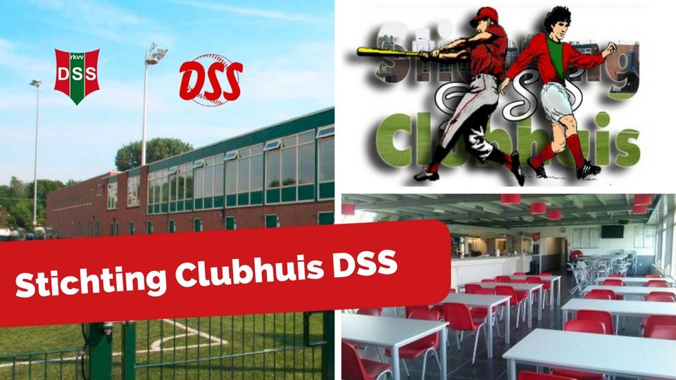 Nieuws_Stichting Clubhuis DSS
