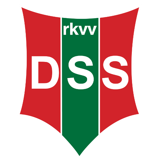 Home   rkvv DSS